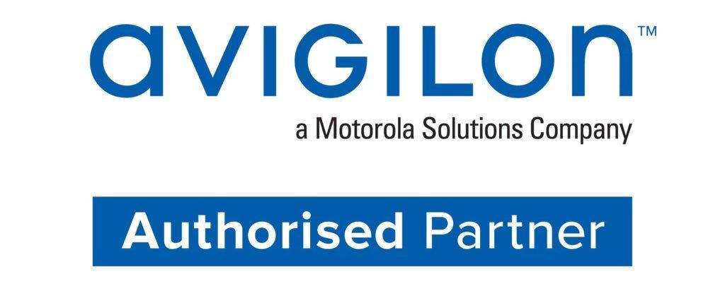 Avigilon_Authorised_Partner_Badge_RGB