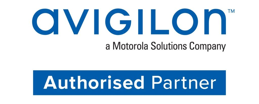 Avigilon_Authorised_Partner_Badge_RGB