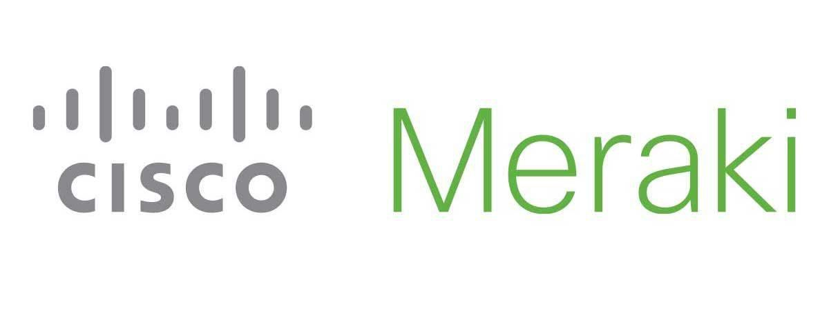 Cisco_Meraki